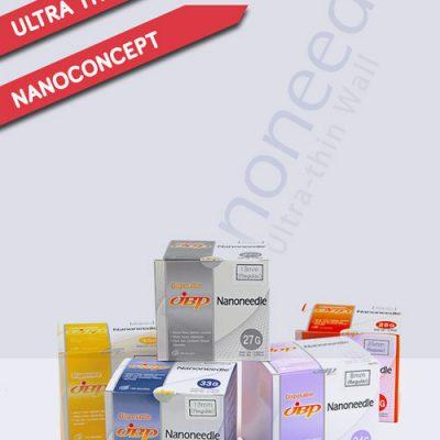 shop-nanoneedles